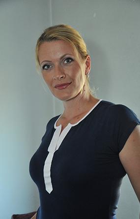 marijana-pecanas-profesor-engleskog-jezika