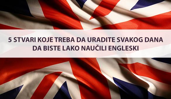 prevod-na-engleski